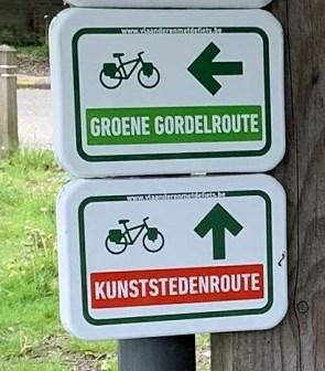 2021-05-25-fiets_Groene Gordelroute_02