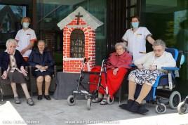 2021-05-27-sint-antonius-virtuele-kapelletjeswandeling (2)