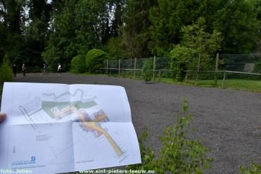 2021-06-03-landeigenaars-kleinschalige-verkaveling-Brusselbaan_01