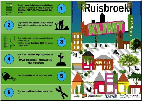 2021-06-05-Ruisbroek-Klimt