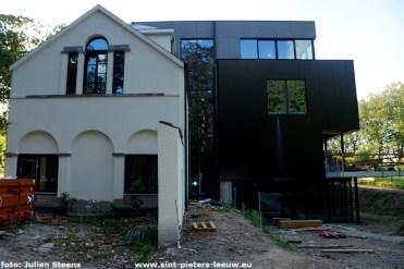 2021-06-10-Landhuis-De-Viron (3)