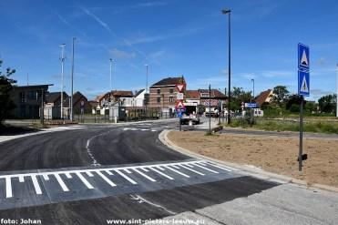 2021-06-11-fietsoversteek-Ruisbroek (1)