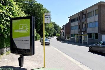 2021-06-14-Leeuw-Centrum_01