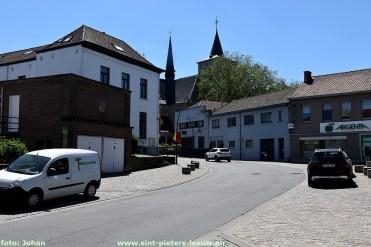2021-06-14-Leeuw-Centrum_02