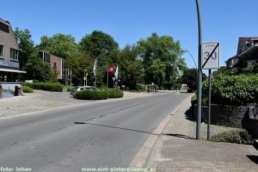 2021-06-14-Leeuw-Centrum_04