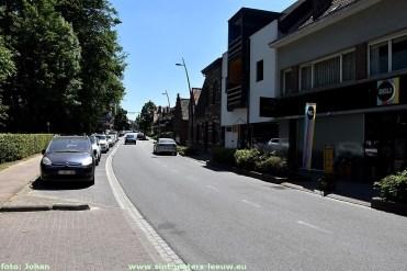2021-06-14-Leeuw-Centrum_05