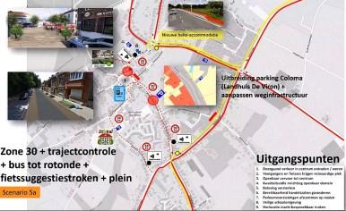 2021-06-14-Leeuw-Centrum_2022