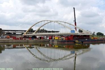 2021-06-26-invaren_driefonteinenbrug (1)