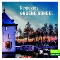 2021-06-28-regiogids-groene-gordel_01