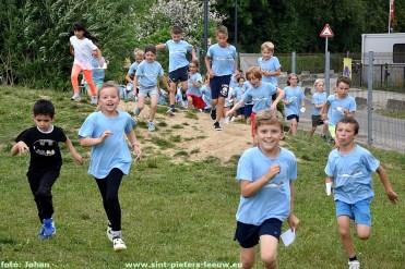 2021-06-29-sponsorloop en dansmarathon Den Top (1)