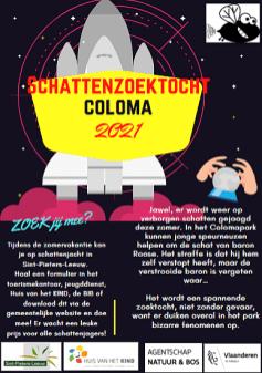 2021-07-03-schattenzoektocht