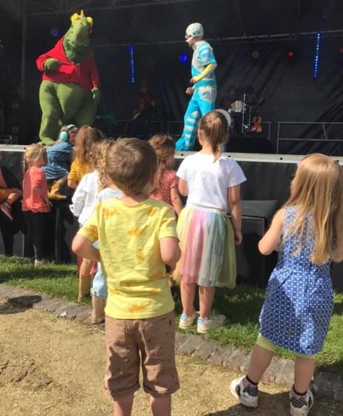 2021-07-04-vlaanderen-Feest_Sint-Pieters-Leeuw_06