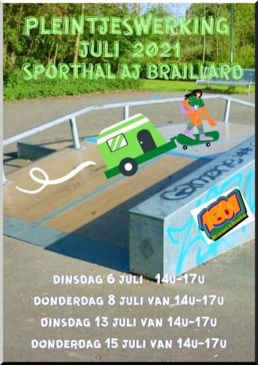 2021-07-15-affiche-pleintjeswerking_thv_sporthal-braillard