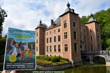 2021-08-16-De-Gordel-Colomapark2021 (2)
