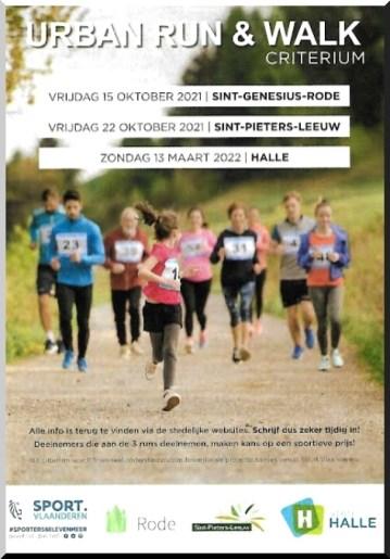 2021-08-20-voorstelling_3x_Urban-Run (8)