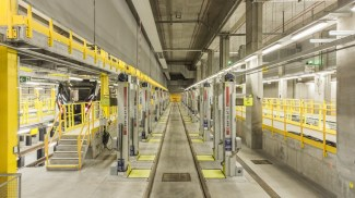 2021-08-25-nieuwe-metroremises-stelplaats-Erasmus_04