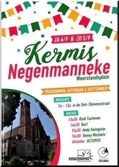 2021-09-04-affiche-kermis-Negenmanneke