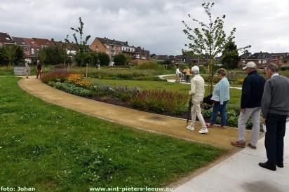 2021-09-11-opening_buurtpark_en_belevingstuin_WZC-Zilverlinde (0)