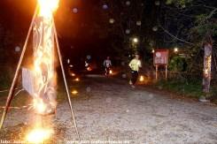 1ste Leeuwse Urban Run & Walk (43)