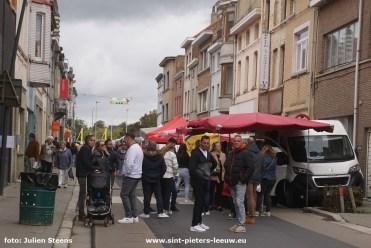 2021-10-02-jaarmarkt_Ruisbroek (1)