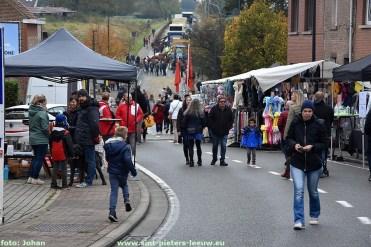 2021-10-23-93ste-jaarmarkt-Vlezenbeek (1)
