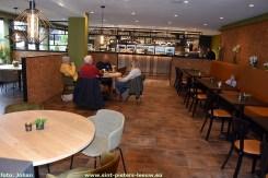 2021-10-23-Brasserie-Dorp17_03