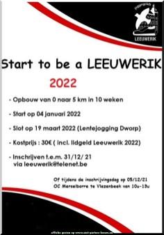 2022-01-04-affiche-starttobealeeuwerik