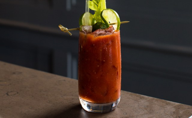 8333_content_Bloody-Mary