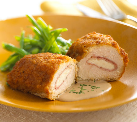 chicken_cordon_bleu_recipe