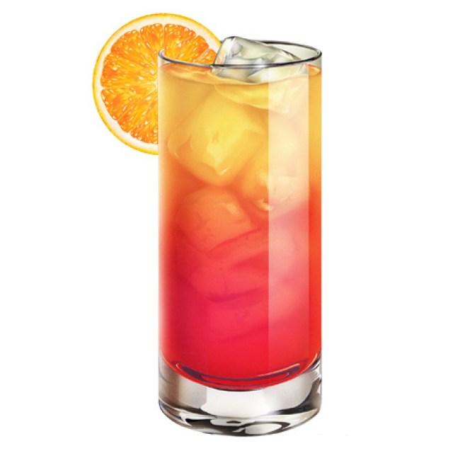sunrise-tequila