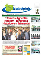 revista-tecnico-agricola-ed18