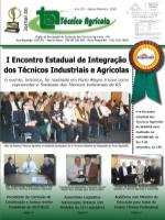revista-tecnico-agricola-ed23