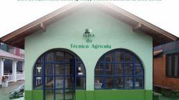 Visite A Casa Do Técnico Agrícola Na Expointer 2016
