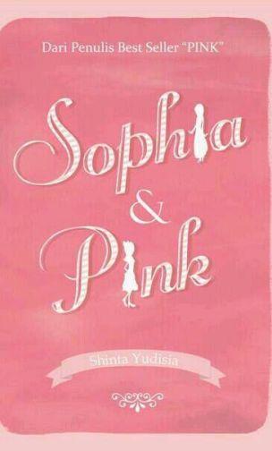sophia-pink