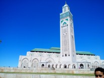masjid-dicasablanca