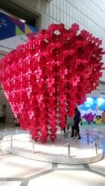lego-heart-at-coex