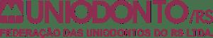 logo-uniodonto