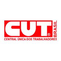 Sintecrs Parceiros  0007 Logo Cut Rgb