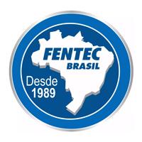 Sintecrs-parceiros-_0009_FENTEC