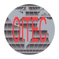 Sintecrs Parceiros  0010 OITEC