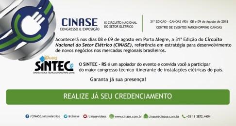 SINTEC-SITE-01