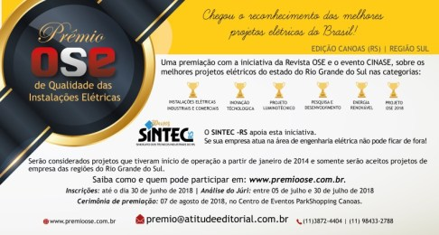 SINTEC-SITE-Prêmio-OSE-01