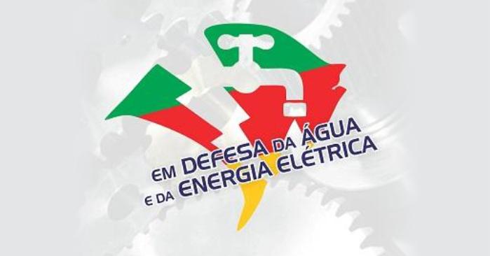 Sintec-RS Lança Campanha Em Defesa Das Estatais Gaúchas