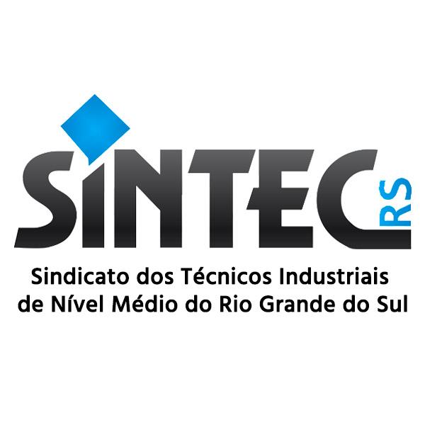 (c) Sintec-rs.com.br