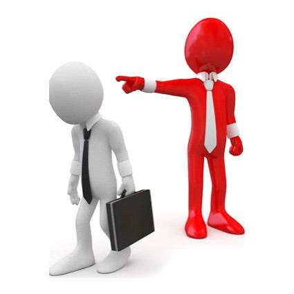 El despido es nulo aún cuando no se haya notificado al empleador de la afiliación sindical