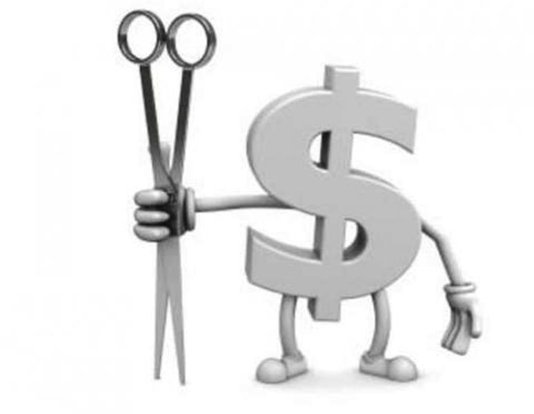 LOS ACTOS DE HOSTILIDAD: Reducción inmotivada de la remuneración y reducción de categoría