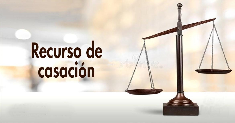 ¿En qué casos procede la responsabilidad civil de un funcionario público?