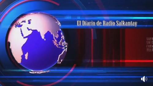 FEDCACYL solicita destitución de Directorio y Gerente General de ENACO