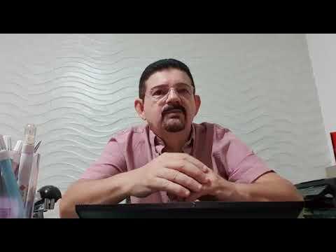 SINTEM SOLICITA SUSPENSÃO DO DESCONTO DOS EMPRÉSTIMOS CONSIGNADOS DOS SERVIDORES