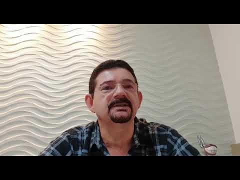 APROVADO PLP 39/2020. REGRA QUE CONGELA SALARIOS DE TRABALHADORES EM EDUCAÇÃO FOI RETIRADA!